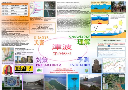 Tsunami_Meidaisai_Poster_2009