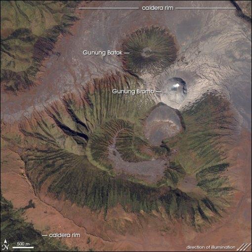 bromo-volcano-nasa-2004