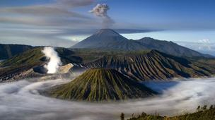 Panorama Tengger Caldera (BBC travel, http://www.bbc.com/travel/feature/20101118-indonesias-mountains-of-fire)
